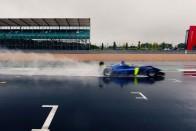 F1: Összetört a szíve a McLaren-ifjoncnak 3