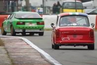 Mindenki arcára mosolyt csal a Ferrari-verő Fiat 500-as 2