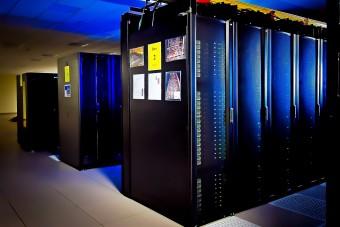 Újra egy japán gép a világ leggyorsabb szuperszámítógépe