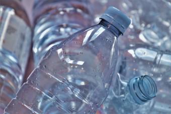 Már a Déli-sarkvidéken is ott a műanyaghulladék