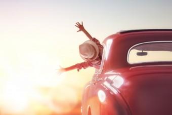 Közös cél: eggyé vált az autóipari és a társadalmi igény