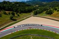 F1: Három futam Olaszországban? 1