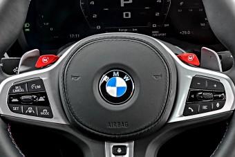 A jövő autójában mindenért külön fizetni kell