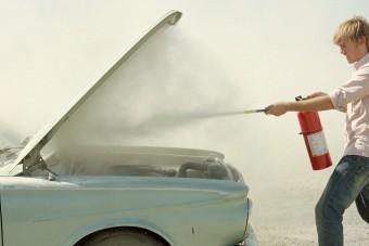Váratlan veszélyek leselkednek az autósokra