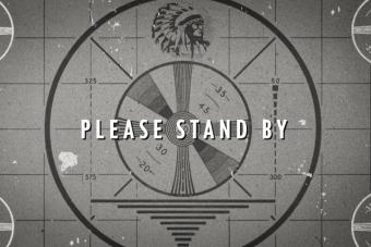 Filmsorozat készül a legendás atomháborús játékból