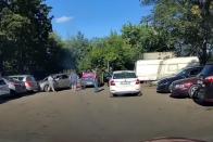 Ezek a veszélyek leselkednek az autósokra nyáron 6