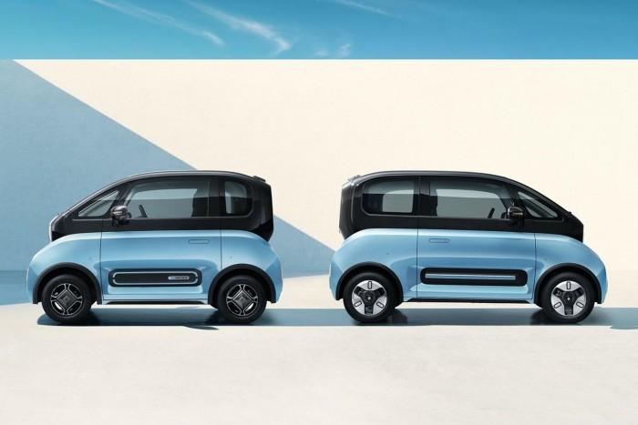 Elektromos autó árak és kínálat 2020-ban