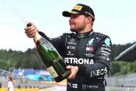 F1: Bottas megint hazaszalad 2