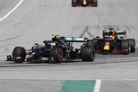 F1: A Red Bull lemondott a Merci-másolásról 1