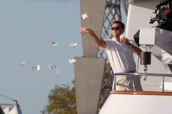 Egy tanulmány szerint a pénz igenis boldogít