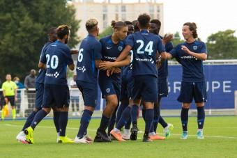 Ez lehet Európa következő nagy focicsapata
