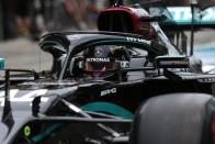 F1: Még legyőzhető a Mercedes Ausztriában 4