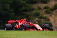 Ferrari: A vártnál is rosszabb a helyzet 3
