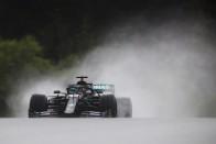 F1: Ez nem méltó a Ferrarihoz 1