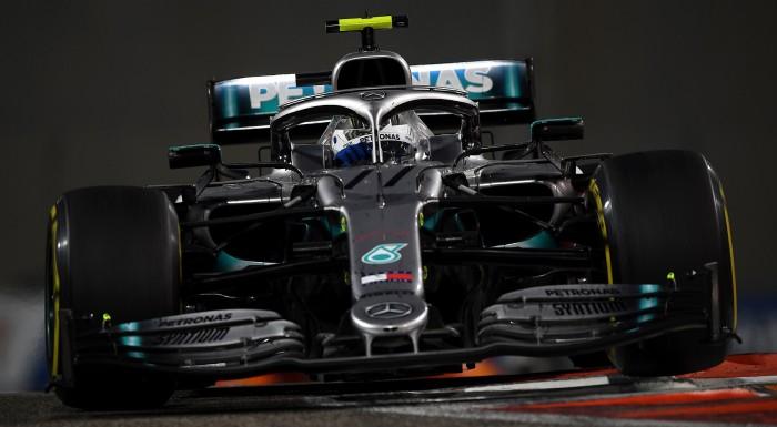 F1: A Renault óvást nyújtott be a Racing Point ellen 2