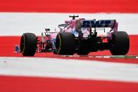 F1: Teljesen felesleges az újabb óvás 1
