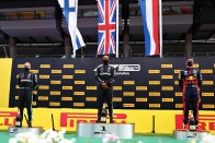 F1: Magyarországon vághat vissza a Red Bull 2