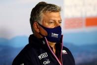 F1: A Merci-főnöknek nincs köze Vettel szerződéséhez 1