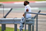 F1: Hivatalos, Bottas szerződést kapott 1