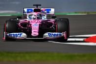 F1: Őrületes nap, hatalmas potenciál 2