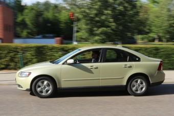 Használt autó: mi lenne jó Astra, Focus vagy Corolla helyett?