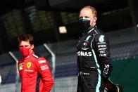 F1: Bottas megint hazaszalad 1