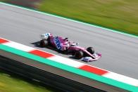 F1: Vettel szerződési ajánlatot kapott 4