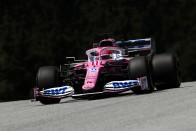 F1: Ez lehet Vettel új csapata – már tárgyalnak 1