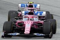 F1: Vettel-tragédia, vörös fiaskó 6
