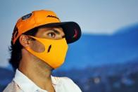 F1: Kis Schumacherek a McLarennél 3