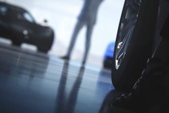 Újjáéled a legendás autós játéksorozat