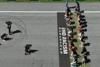 Leclerc: Nem vagyok rasszista! 1