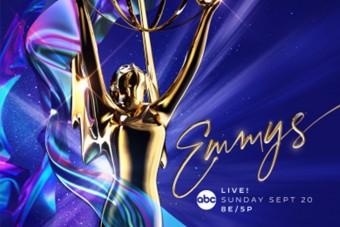 Itt vannak az Emmy-jelöltek