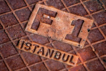 F1: Törökország is beszállhat