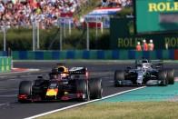 F1: Újabb Schumi-rekordot vihet Hamilton 1