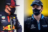 F1: Azonnali személycsere a Red Bullnál 1