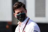 F1: Bejelentették a ferraris átszervezést 4