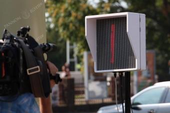 Ez most Magyarország legfurcsább jelzőlámpája