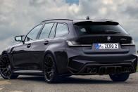 Hivatalos: már csak évek kérdése, és megérkezik az első M3 Touring 1