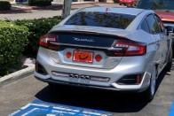 Durva átalakulás: Mustang lett egy teljesen hétköznapi autóból 1