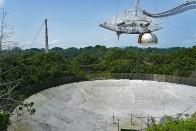 Csapás a tudományra, lekapcsolják a híres űrteleszkópot 1