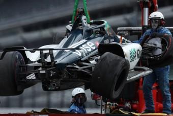 F1: Jövőbeli főnöke aggódik Alonsóért