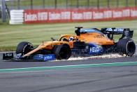 F1: Hivatalos az új szigorítás 1