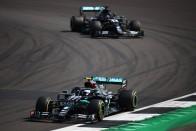 F1: Monzára csúszott az új szigorítás 1