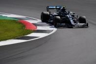 Leclerc: Ez a Ferrari valós teljesítménye 1