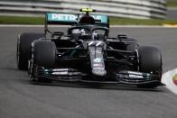 F1: Rég látott mélységben a Ferrari 1