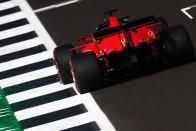 F1: Nem vár sokat a Ferraritól Vettel utódja 1