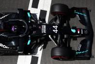 F1: Ezért szenvedett Vettel a brit időmérőn 1