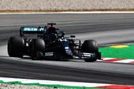 F1: Hamilton egy vagyonba fog kerülni 2