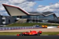 Ferrari: Nem vagyunk a harmadik erő 1